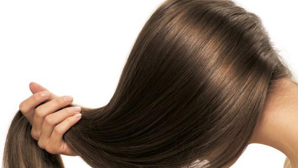 Qualche parola su come NON usare alcuni cosmetici per capelli