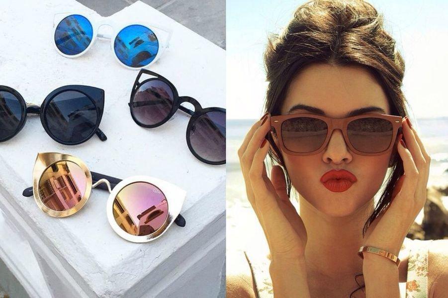 occhiali-da-sole.jpg
