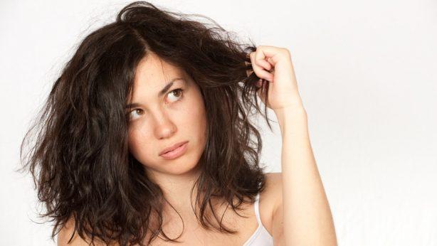Capelli Aggrovigliati – Sapete che li state pettinando in maniera sbagliata?