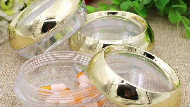 Prebiotici e probiotici nei cosmetici. Hanno un senso?