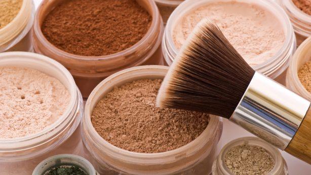 Recensione dei Migliori Prodotti Minerali –  Lily Lolo, Annabelle Minerali e quasi Minerali