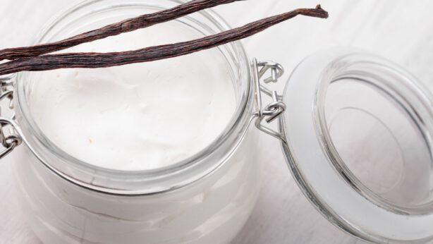 Saponetta idratante fai da te. Come prendersi cura della pelle dopo il bagno?